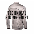 tech-shirt-icon-120